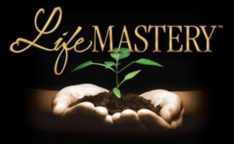 lifemastery.jpg