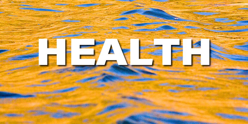 site-button-health.jpg