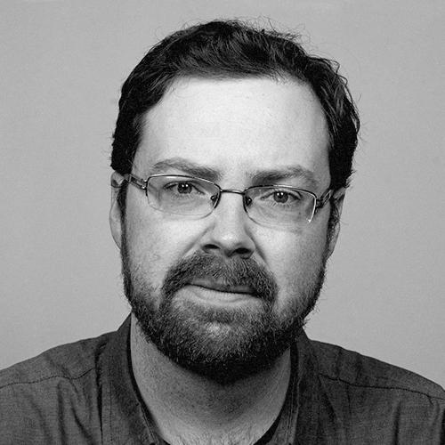 CLAYTON SCOTT - Writer/Director