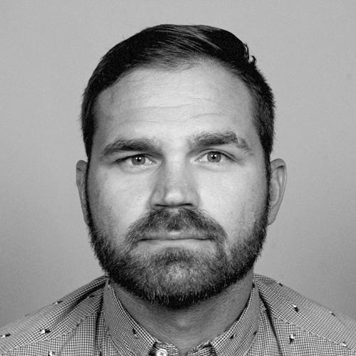 AUSTIN WAGONER - Producer