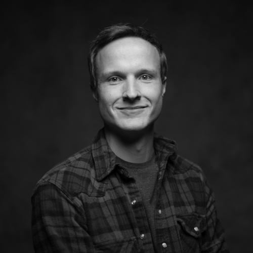 JOSH DOKE - Executive Producer