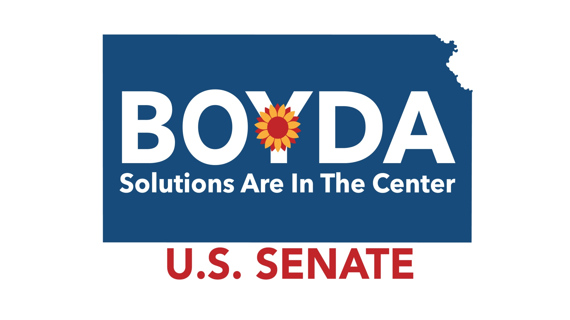 Press Release: - Nancy Boyda responds to allegations of misconduct in US Attorney's office.
