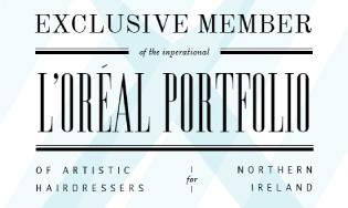 loreal portfolio.jpg