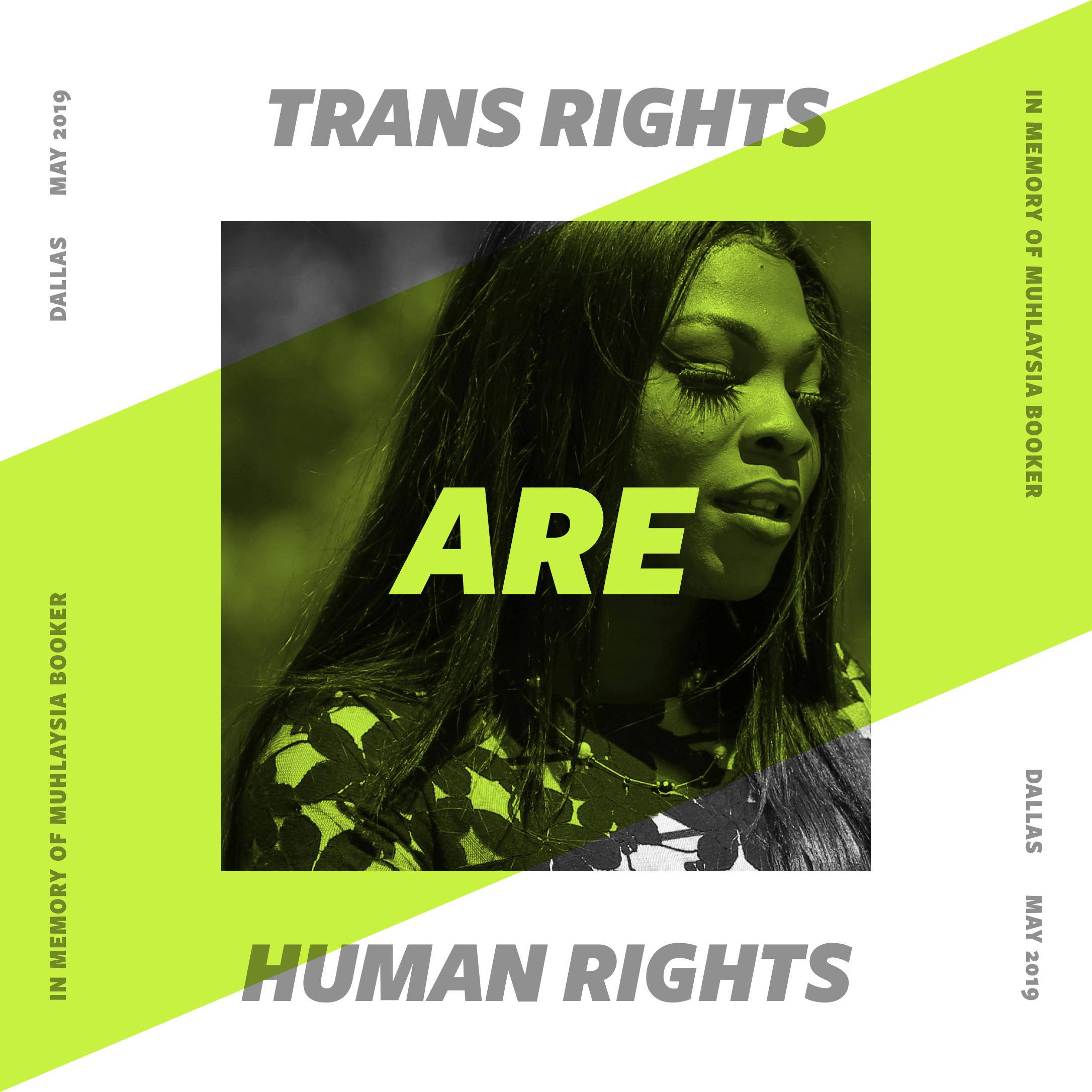 transrightshumanrights_protextmovement.png
