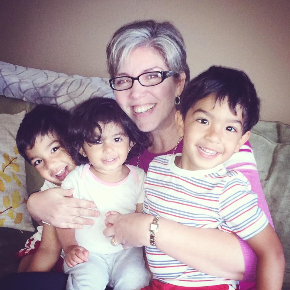 Paula with kids.jpg