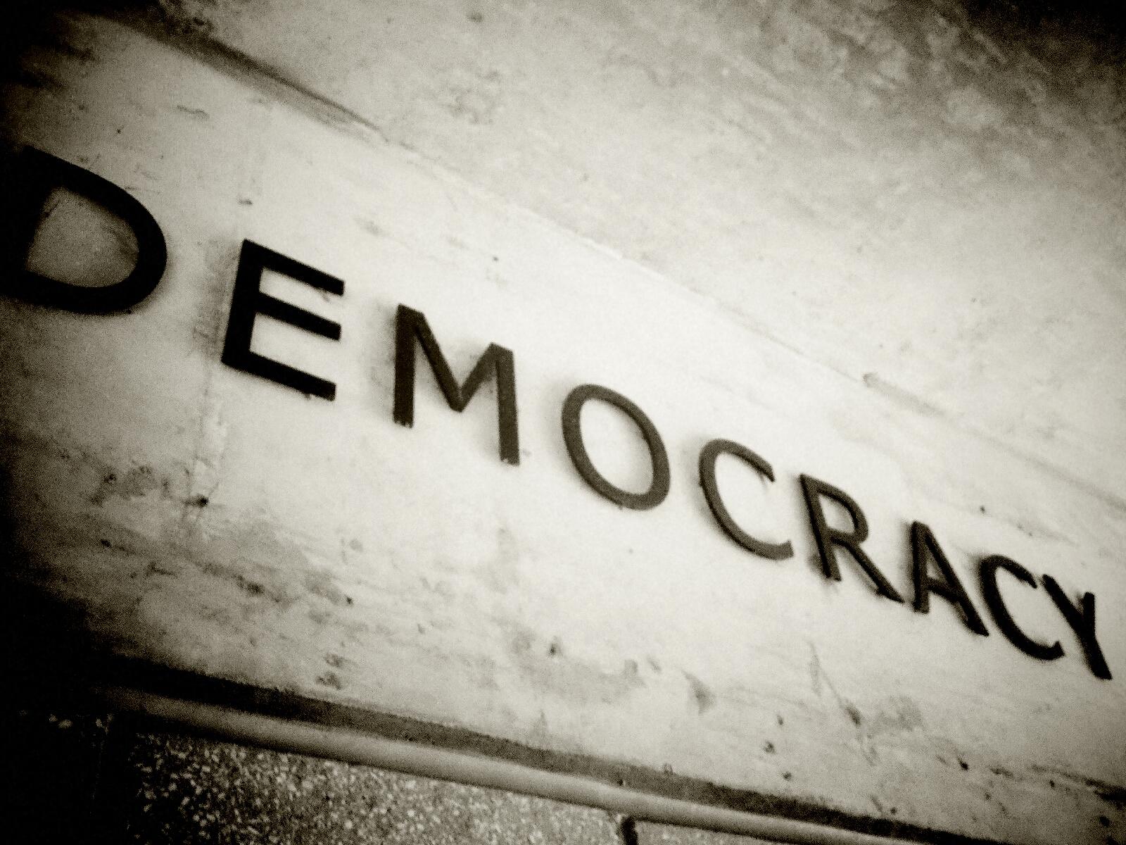 DemocracyPic.jpg