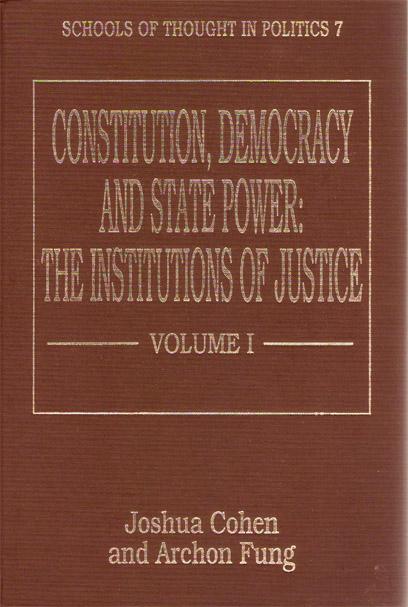 ConstitutionalismCover.jpg