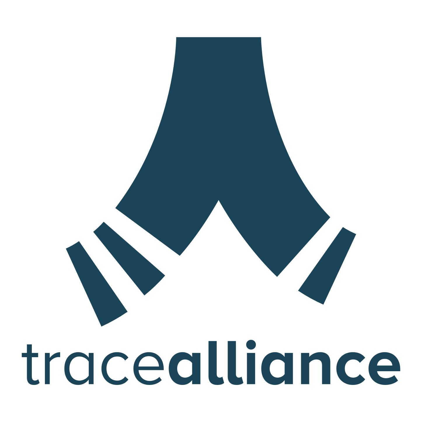 trace aliance.jpg