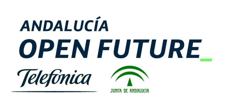 andalucia open future.jpg