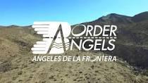 border-angels-logo.jpeg