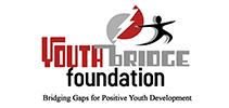 ybf-logo1.png