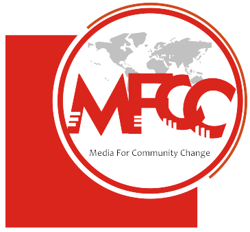 mfcc-logo.png