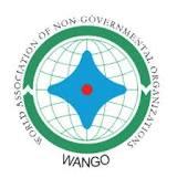 wango-logo.jpeg