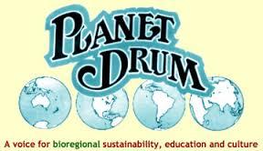 planet-drum.logo.jpeg