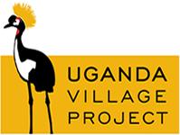 uvp_logo.jpg