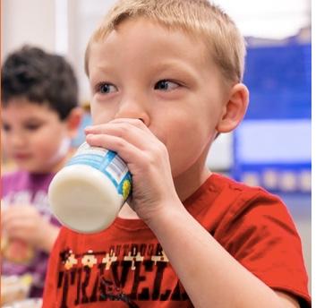 boy drinkng milk NKH.jpeg