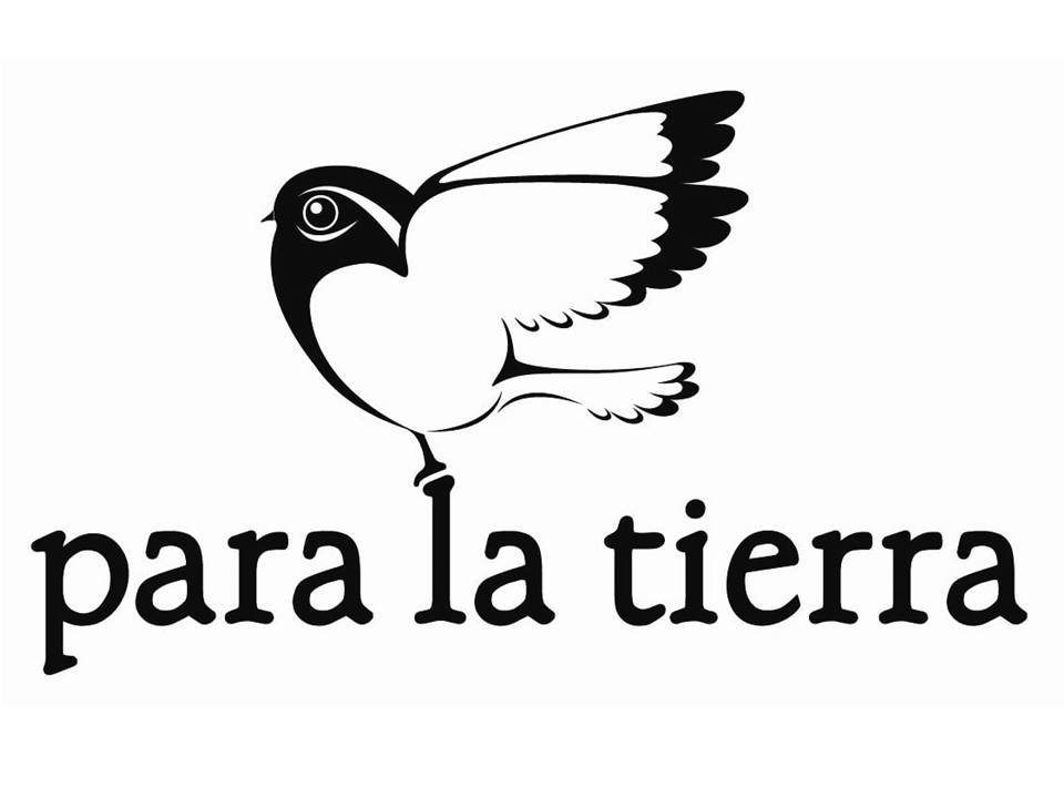 Para La Tierra Logo low resolution.jpg
