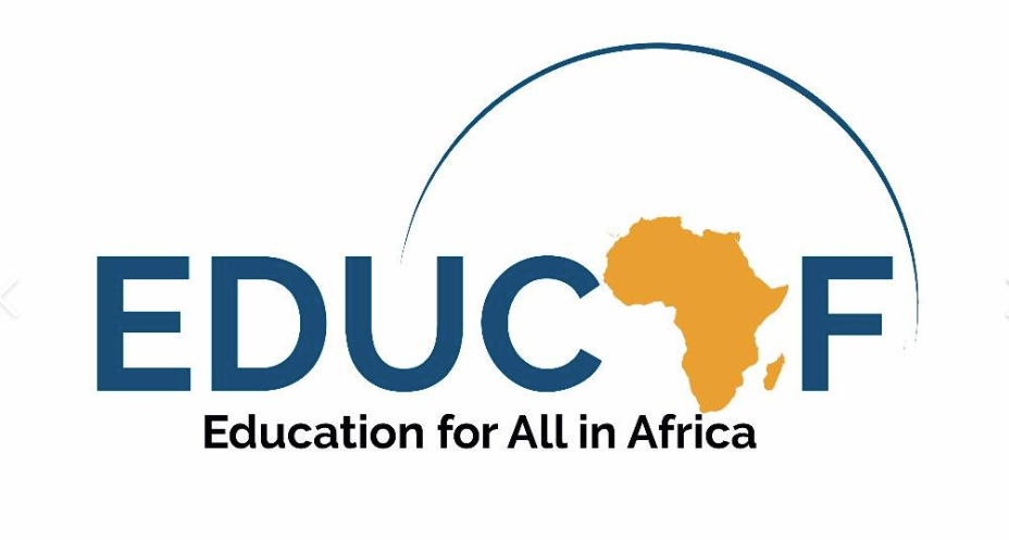 education-for-all-in-africa-logo.png