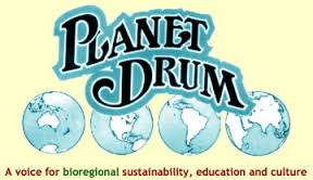 planet-drum.logo.jpeg