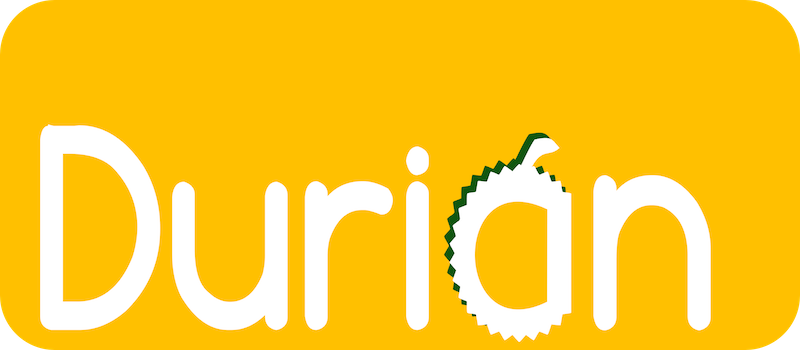 durian-logo-small.png
