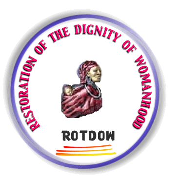 rotdow-logo.png
