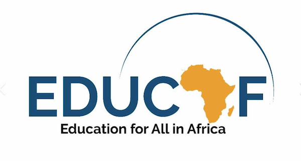 education-for-all-in-africa-logo-small.png