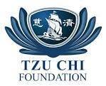 tzu-chi-logo.jpeg