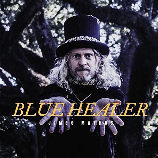Blue Healer - $9.49+