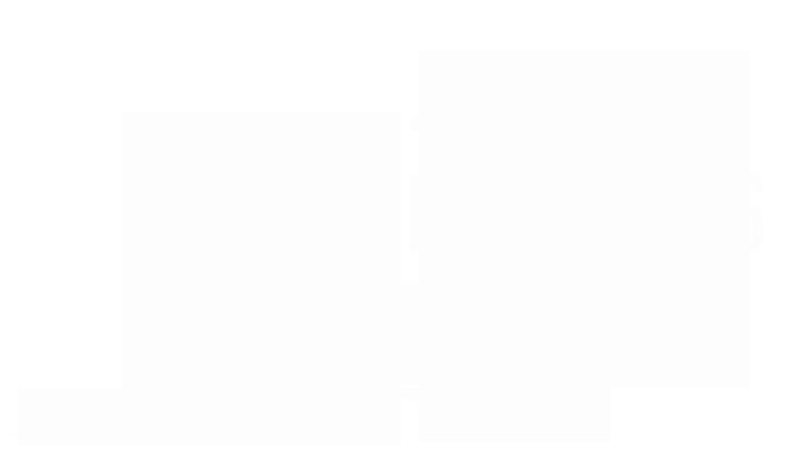 jimbo_mathus_logo_white_incinerator.png