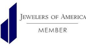 Jewelers+of+America.jpg
