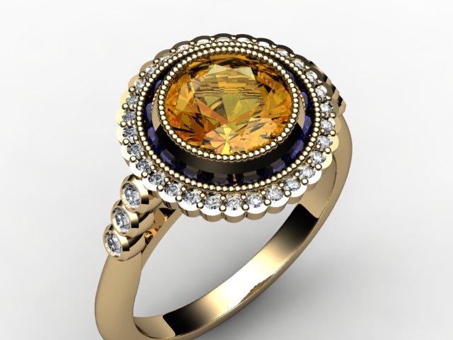 citrine diamond saph ring.jpg