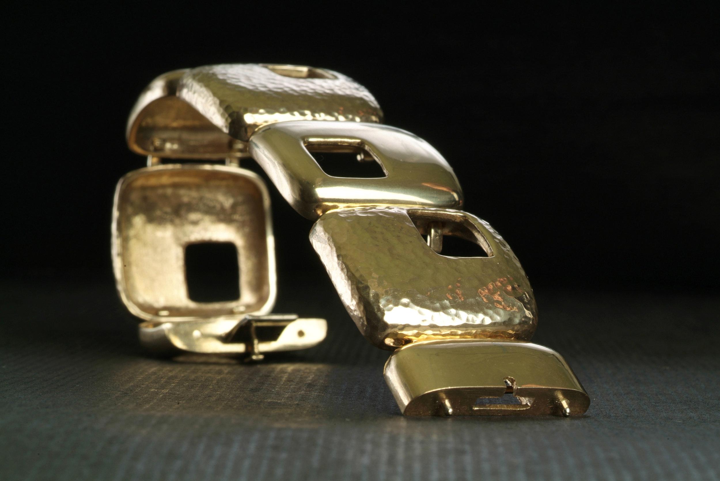 modern styled bracelet copy.jpg