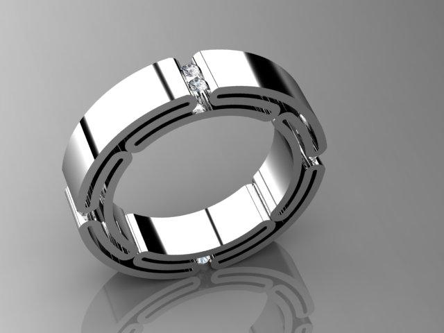 ribbon ring w diamonds copy.jpg