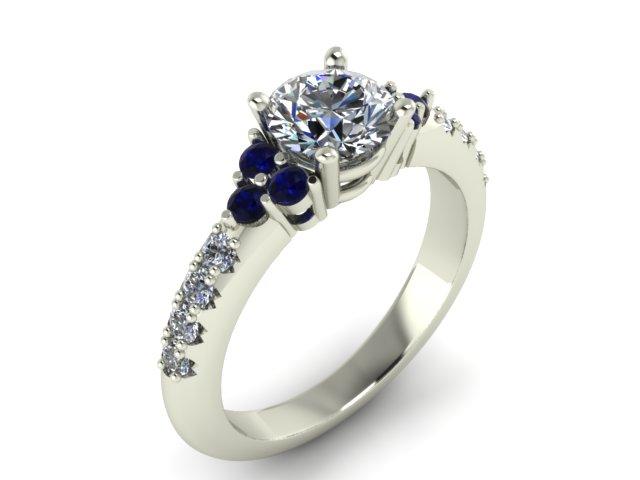emory ring B 2-6.jpg