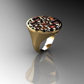 garnet bauble ring.jpg