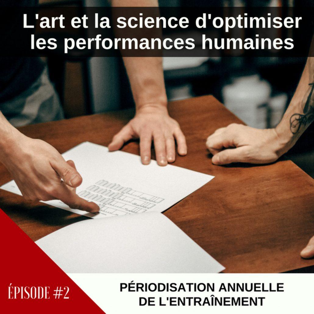 #2 – PÉRIODISATION ANNUELLE DE L'ENTRAÎNEMENT.jpg