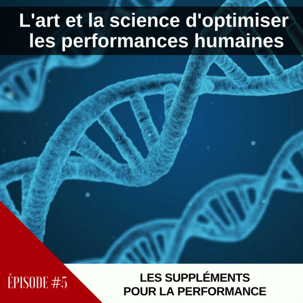 #5 – LES SUPPLÉMENTS POUR LA PERFORMANCE.jpg