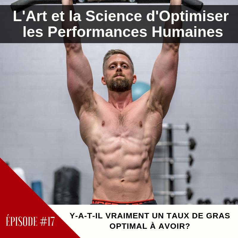 #17 Y-A-T-IL VRAIMENT UN TAUX DE GRAS OPTIMAL À AVOIR.png