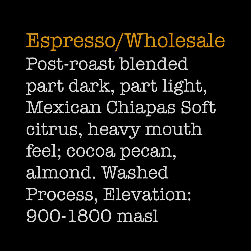 Espresso_Whole.jpg