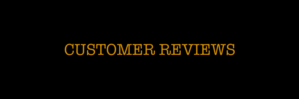 Customer Reviews.jpg