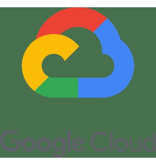 cloud-lockup-logo2.png