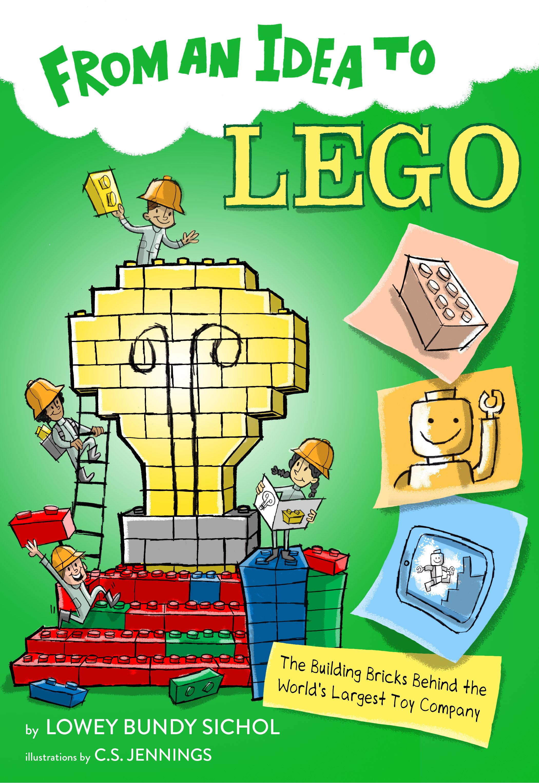 FAIT-Lego-Cover.jpg