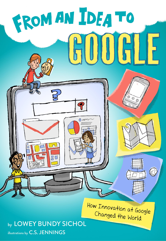 FAIT-Google-Cover.jpg
