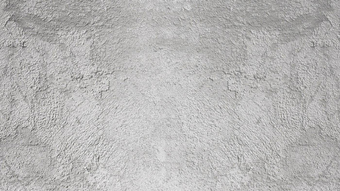 concrete_header.jpg