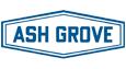 ashgrove_logo.png