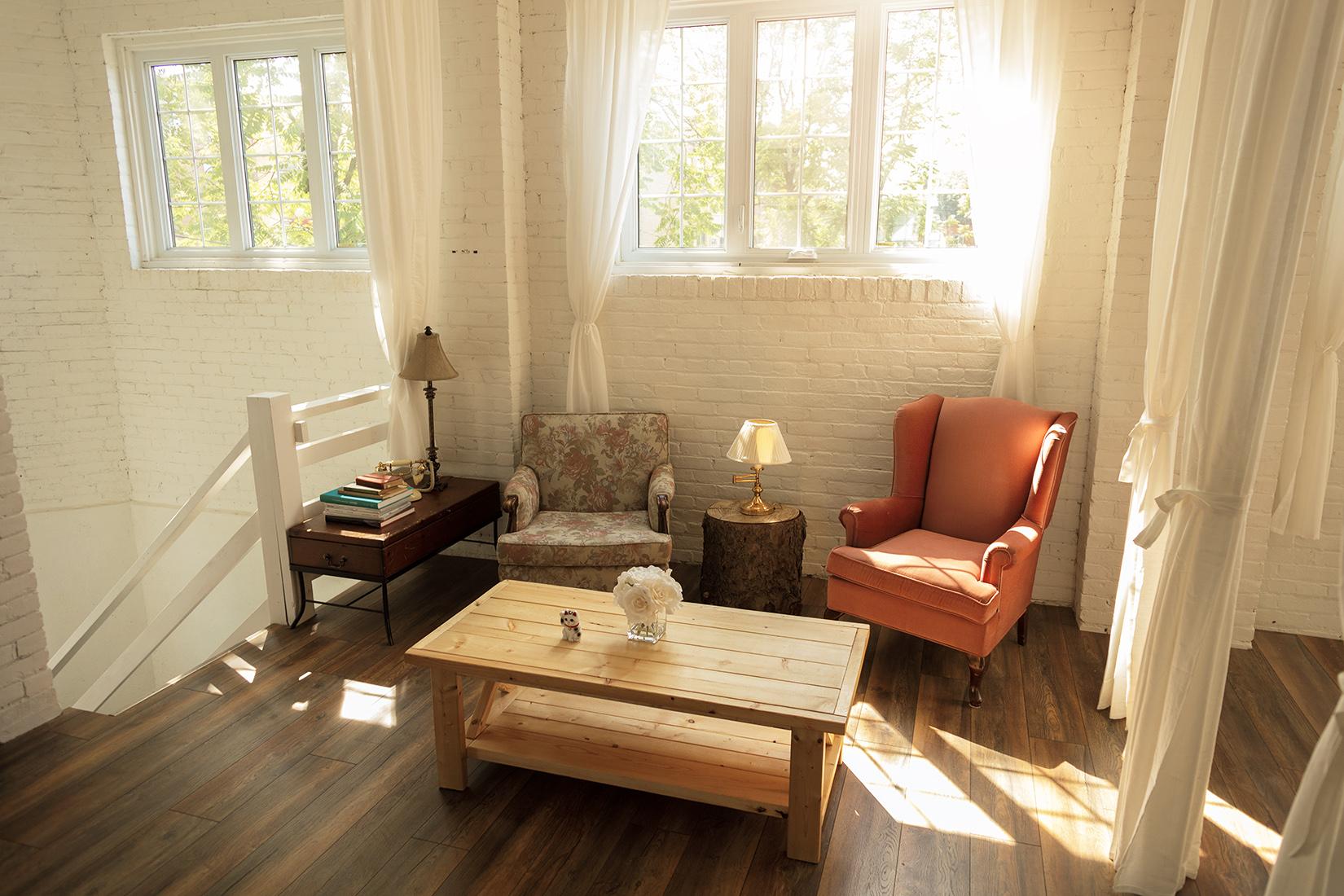 the-lunar-loft-boudoir-photography studio-hamilton-toronto-rustic (5).jpg