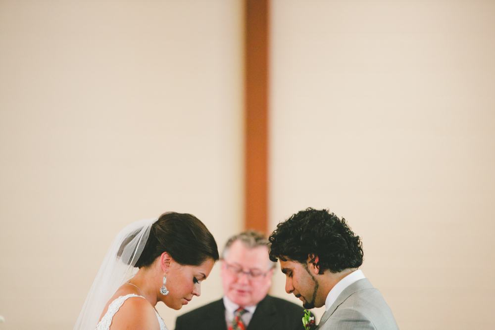 Lauren+Joseph_WeddingBells-1026.jpg