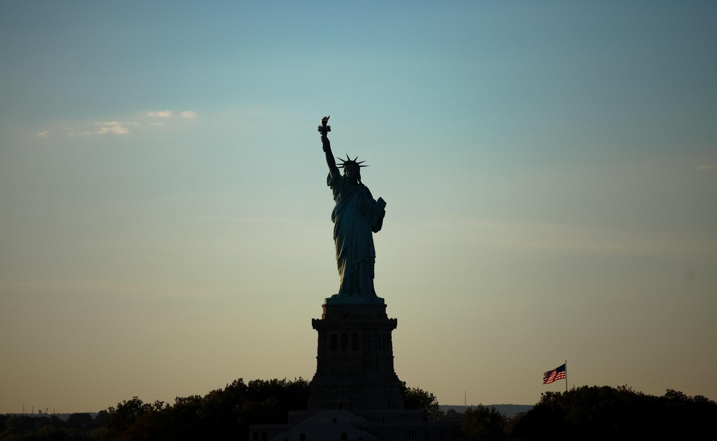 NYC Sep 16 1 L-6.jpg