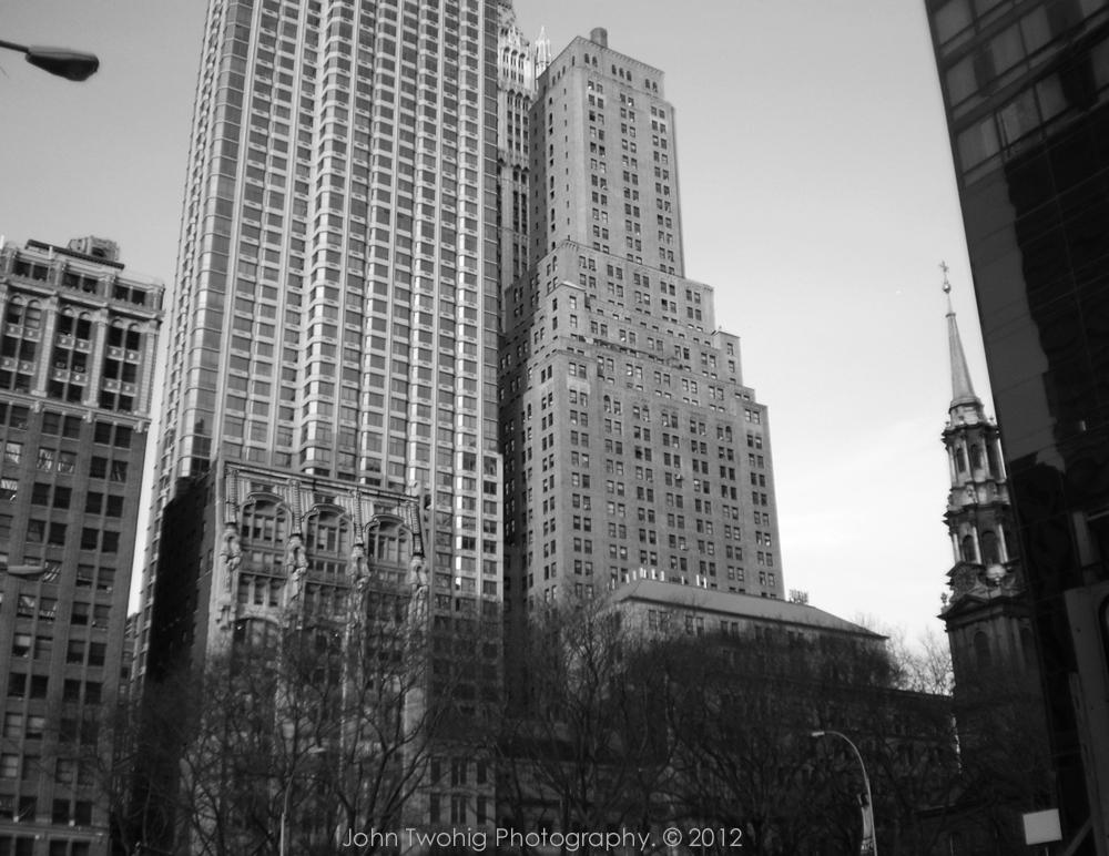 NYC 103.jpg