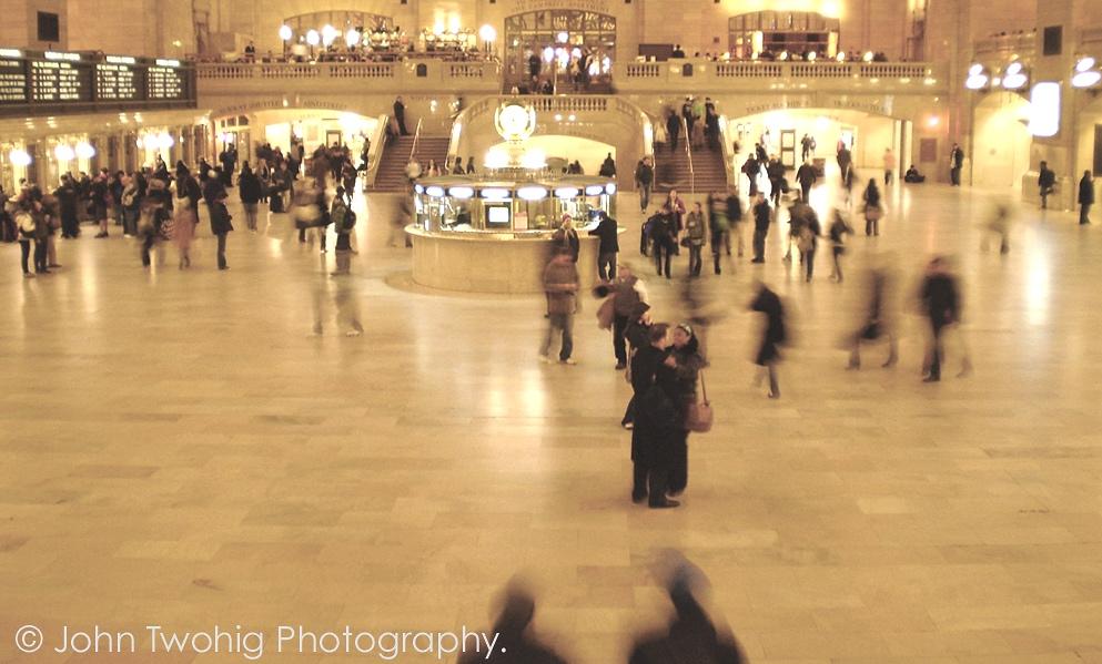 Grand+Central+NY+lo+res.jpg